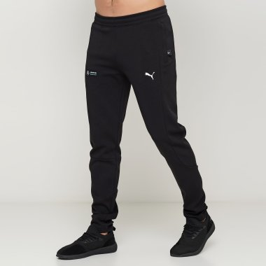 Спортивные штаны puma Mapm Sweat Pants - 122843, фото 1 - интернет-магазин MEGASPORT