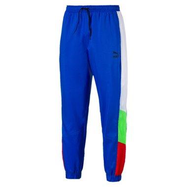 Спортивные штаны puma Tfs Og Track Pants - 122856, фото 1 - интернет-магазин MEGASPORT
