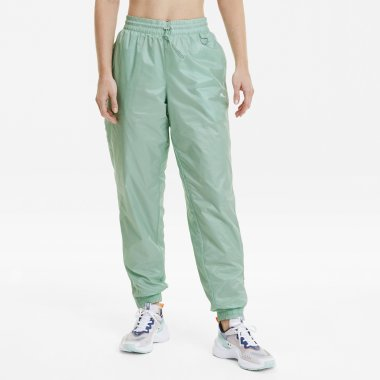 Evide Track Pant