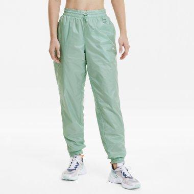 Спортивні штани puma Evide Track Pant - 123087, фото 1 - інтернет-магазин MEGASPORT