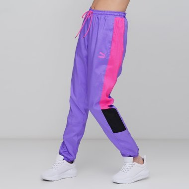 Tfs Og Retro Pants