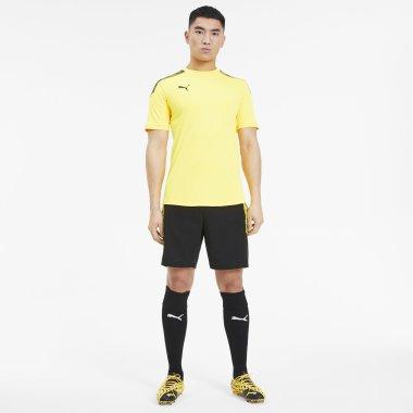Шорти puma Ftblnxt Pro Shorts - 122859, фото 1 - інтернет-магазин MEGASPORT