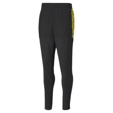 Спортивні штани puma Ftblnxt Pro Pant - 122860, фото 1 - інтернет-магазин MEGASPORT