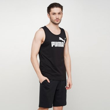 Майки puma Essentials Tank - 115368, фото 1 - інтернет-магазин MEGASPORT