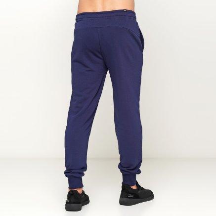 Спортивные штаны Puma Essentials Pants - 115177, фото 2 - интернет-магазин MEGASPORT
