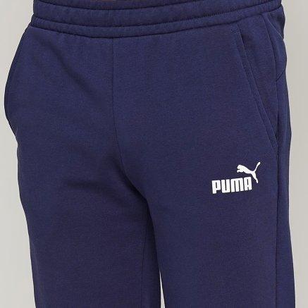 Спортивные штаны Puma Essentials Pants - 115177, фото 3 - интернет-магазин MEGASPORT