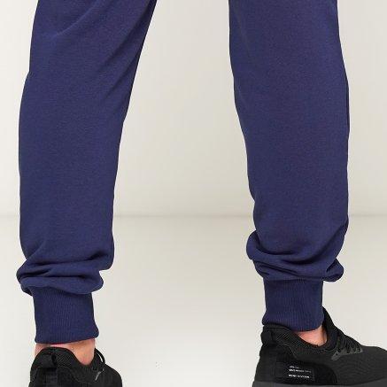 Спортивные штаны Puma Essentials Pants - 115177, фото 4 - интернет-магазин MEGASPORT