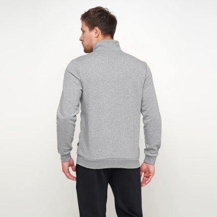 Кофта Puma Essentials Track Jacket - 111974, фото 2 - интернет-магазин MEGASPORT