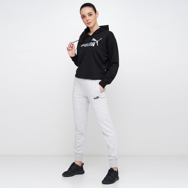 Спортивнi штани Puma Essentials Sweat Pants - MEGASPORT