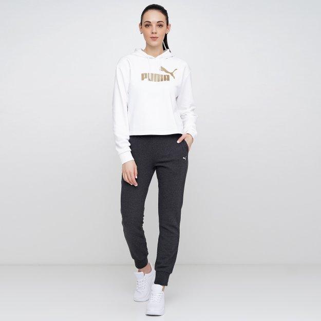 Спортивные штаны Puma Essentials Sweat Pants - MEGASPORT