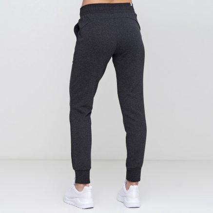 Спортивнi штани Puma Essentials Sweat Pants - 115187, фото 2 - інтернет-магазин MEGASPORT