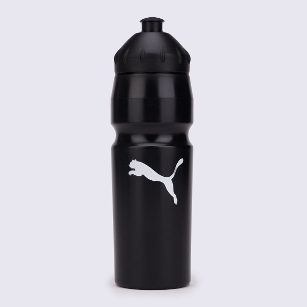 Бутылка Puma New  Waterbottle 0,75 L - 101444, фото 1 - интернет-магазин MEGASPORT