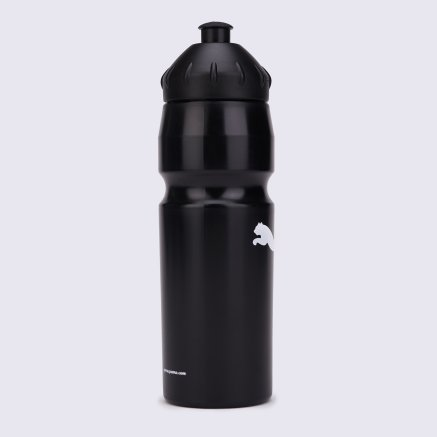 Пляшка Puma New  Waterbottle 0,75 L - 101444, фото 2 - інтернет-магазин MEGASPORT