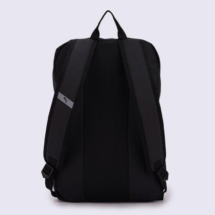 Рюкзак Puma S Backpack - 111633, фото 2 - інтернет-магазин MEGASPORT