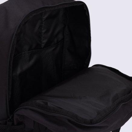 Рюкзак Puma S Backpack - 111633, фото 3 - інтернет-магазин MEGASPORT