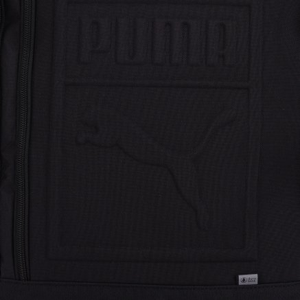 Рюкзак Puma S Backpack - 111633, фото 4 - інтернет-магазин MEGASPORT