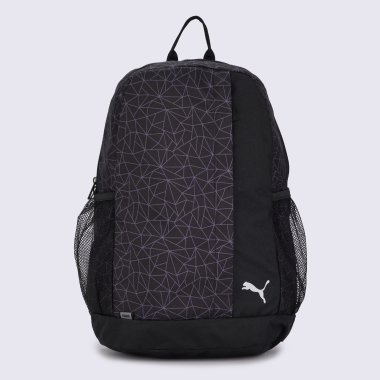 Рюкзаки puma Beta Backpack - 125947, фото 1 - интернет-магазин MEGASPORT
