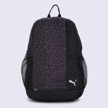 Рюкзаки puma Beta Backpack - 125947, фото 1 - інтернет-магазин MEGASPORT