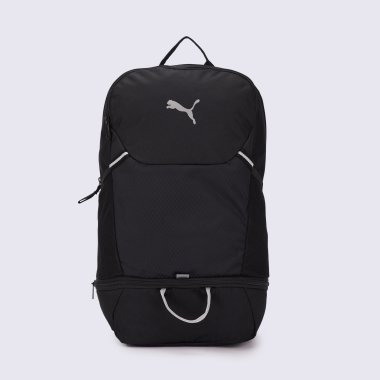 Рюкзаки puma Puma Vibe Backpack - 125409, фото 1 - інтернет-магазин MEGASPORT