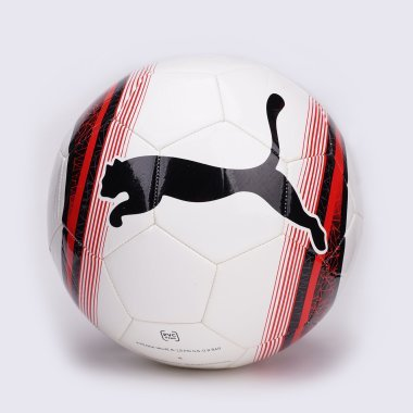 М'ячі puma Big Cat 3 Ball - 118173, фото 1 - інтернет-магазин MEGASPORT