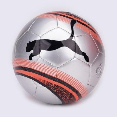 М'ячі puma Big Cat 3 Ball - 125954, фото 1 - інтернет-магазин MEGASPORT