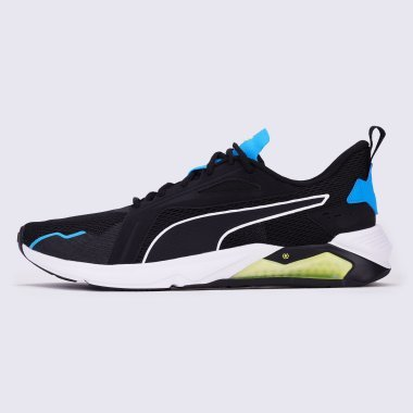 Кроссовки puma Lqdcell Method - 125641, фото 1 - интернет-магазин MEGASPORT