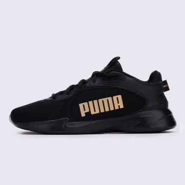 Кросівки puma Jaro Fresh Wn S - 125643, фото 1 - інтернет-магазин MEGASPORT