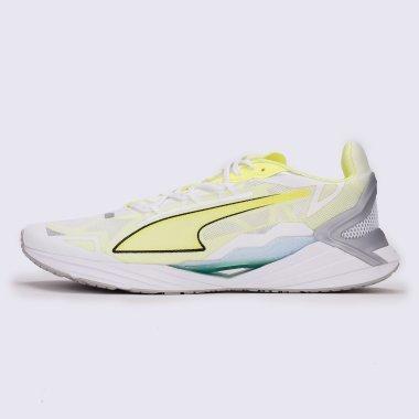 Кросівки puma Ultraride - 125645, фото 1 - інтернет-магазин MEGASPORT
