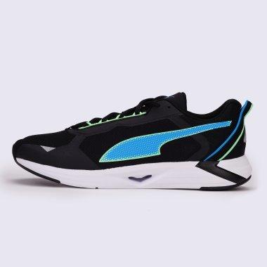 Кросівки puma Minima - 125580, фото 1 - інтернет-магазин MEGASPORT