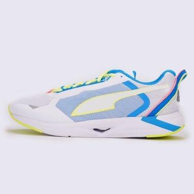 Кросівки puma Minima - 125646, фото 1 - інтернет-магазин MEGASPORT