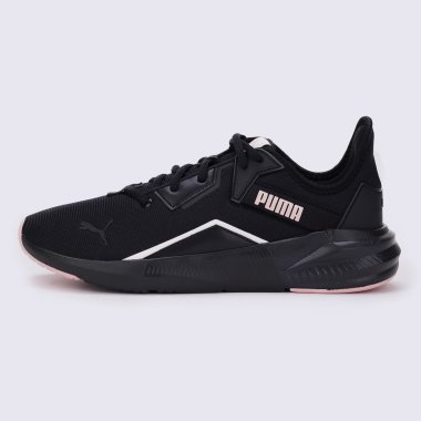 Кросівки puma Platinum Shimmer Wn S - 125581, фото 1 - інтернет-магазин MEGASPORT