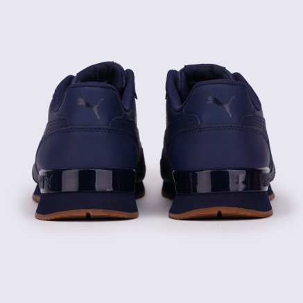 Кросівки Puma St Runner V2 Full L - 118327, фото 3 - інтернет-магазин MEGASPORT