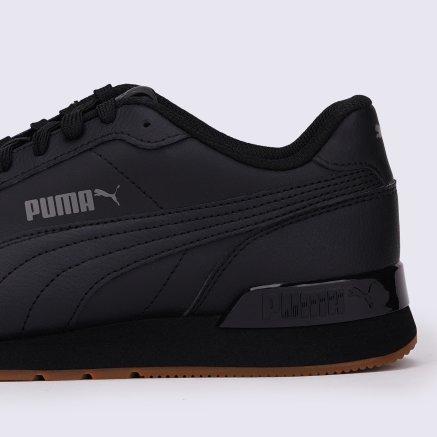Кросівки Puma St Runner V2 Full L - 119470, фото 4 - інтернет-магазин MEGASPORT