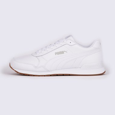 Кросівки puma St Runner V2 Full L - 118328, фото 1 - інтернет-магазин MEGASPORT