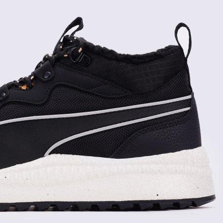 Ботинки Puma Pacer Next Sb Wtr - 112148, фото 4 - интернет-магазин MEGASPORT