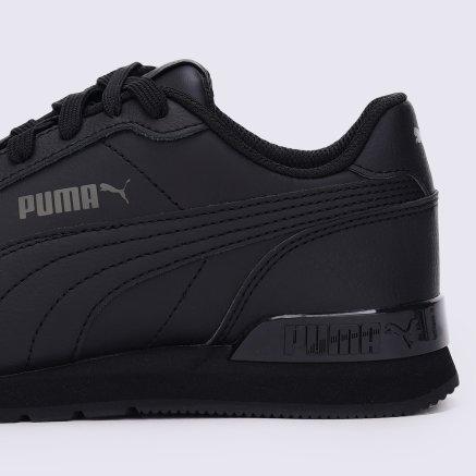 Кроссовки Puma ST Runner V2 L Jr - 111663, фото 4 - интернет-магазин MEGASPORT