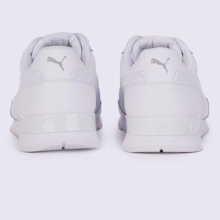 Кросівки Puma ST Runner V2 L Jr - 118333, фото 3 - інтернет-магазин MEGASPORT