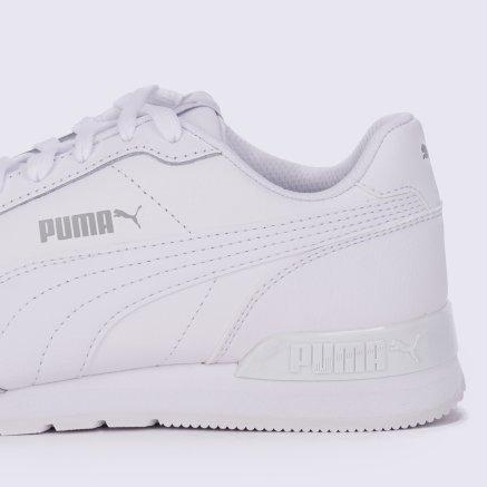 Кросівки Puma ST Runner V2 L Jr - 118333, фото 4 - інтернет-магазин MEGASPORT