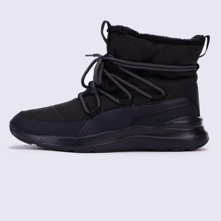 Ботинки Puma Adela Winter Boot - 119484, фото 1 - интернет-магазин MEGASPORT