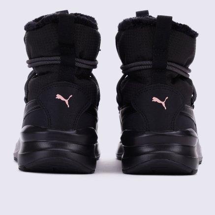 Ботинки Puma Adela Winter Boot - 119484, фото 3 - интернет-магазин MEGASPORT