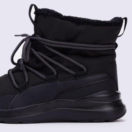 Ботинки Puma Adela Winter Boot - 119484, фото 4 - интернет-магазин MEGASPORT