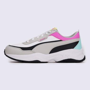 Кросівки puma Cilia Mode - 125688, фото 1 - інтернет-магазин MEGASPORT
