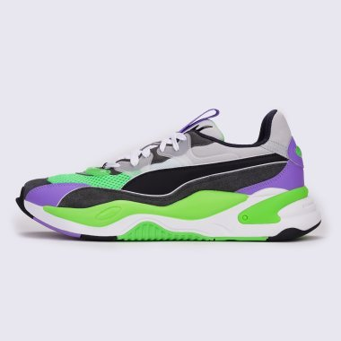 Кроссовки puma Rs-2k Internet Exploring - 125717, фото 1 - интернет-магазин MEGASPORT