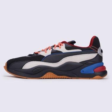 Кросівки puma Rs-2k Rf - 126644, фото 1 - інтернет-магазин MEGASPORT
