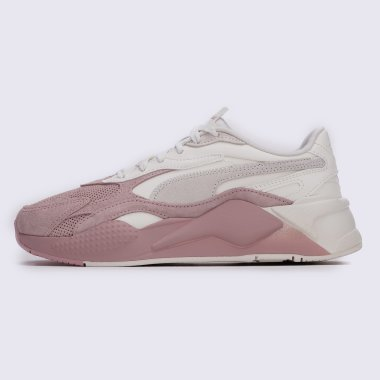 Кросівки puma RS-X? Colour Block Wn S - 125722, фото 1 - інтернет-магазин MEGASPORT