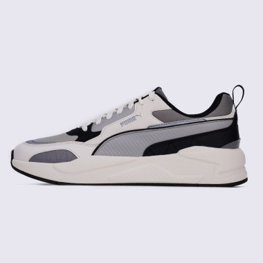 Кроссовки puma X-Ray 2 Square Pack - 126649, фото 1 - интернет-магазин MEGASPORT