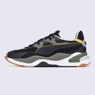Кросівки puma Rs-2k Futura - 126652, фото 1 - інтернет-магазин MEGASPORT