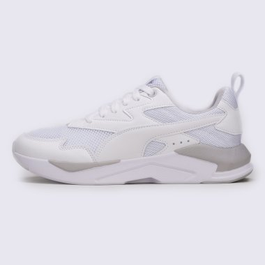 Кроссовки puma X-Ray Lite Jr - 125730, фото 1 - интернет-магазин MEGASPORT