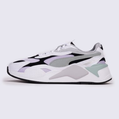 Кроссовки puma Rs-X? Layers Wn's - 125735, фото 1 - интернет-магазин MEGASPORT