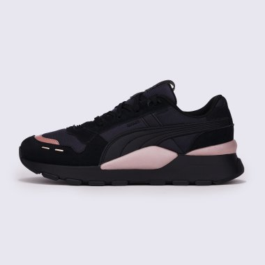 Кросівки puma Rs 2.0 Mono Metal Wn S - 124589, фото 1 - інтернет-магазин MEGASPORT